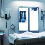 Minden, amit a mammográfiáról tudni kell! - 469