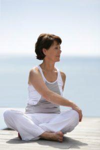 Tedd elviselhetőbbé a menstruáció alatti napokat fájdalomcsillapító nélkül! - 1533