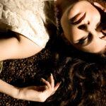 A rendszertelen menstruáció okai - 2454