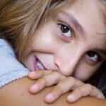 fiatal lányok betegségei