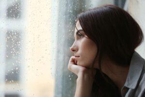 Depresszió - 2908